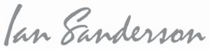 tapissier d'ameublement Var-tapisserie d'ameublement Sainte-Maxime-sellerie de bateau Saint-Tropez-ameublement professionnel Var-decoration d'interieur Sainte-Maxime-tapissier decorateur Sainte-Maxime