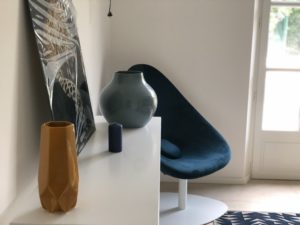 tapissier d ameublement Var-tapisserie d'ameublement Sainte-Maxime-sellerie de bateau Saint-Tropez-ameublement professionnel Var-decoration d'interieur Sainte-Maxime-tapissier decorateur Sainte-Maxime